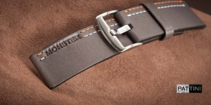 Leather watch strap mod.72 example (05)