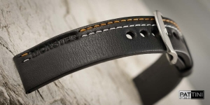 Leather watch strap mod.72 example (01)